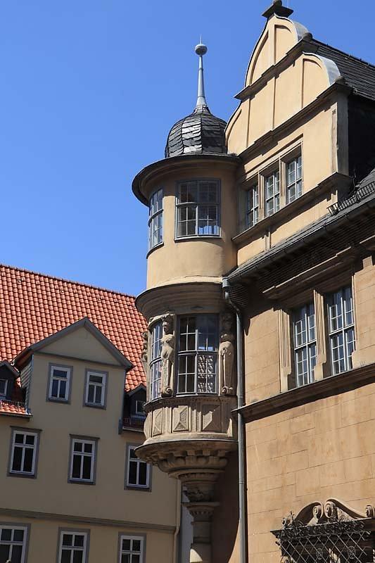 Schloss-Ehrenburg-39.jpg