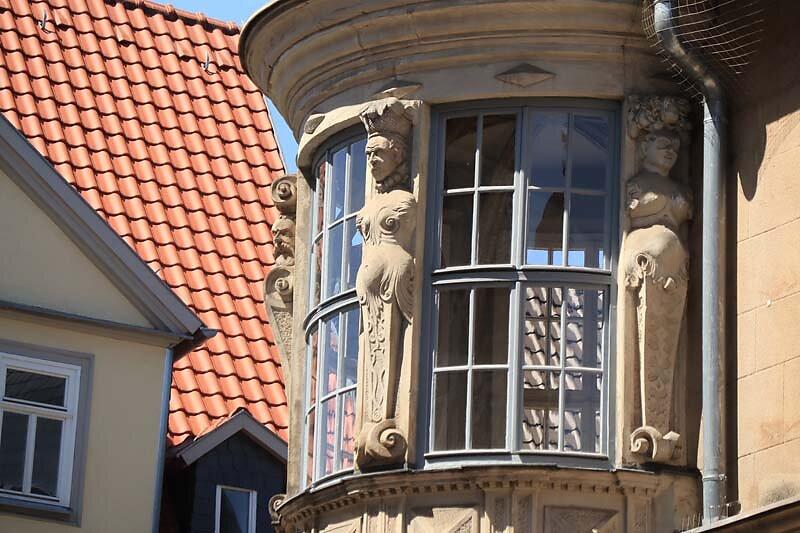 Schloss-Ehrenburg-40.jpg