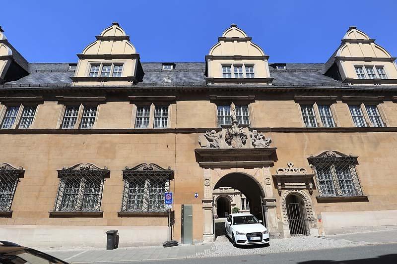 Schloss-Ehrenburg-41.jpg