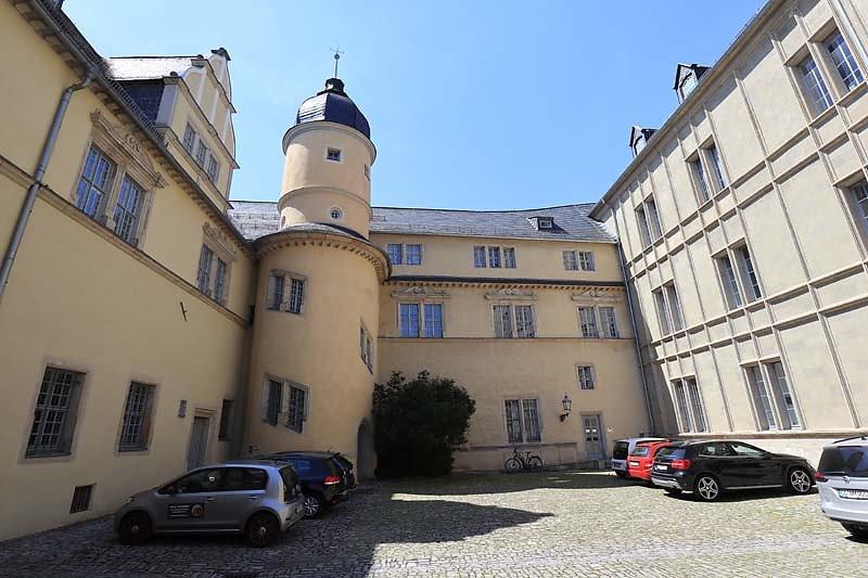 Schloss-Ehrenburg-45.jpg