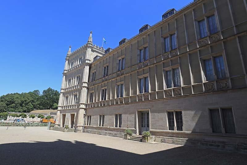 Schloss-Ehrenburg-46.jpg