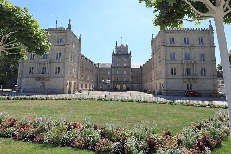 Schloss-Ehrenburg-49.jpg