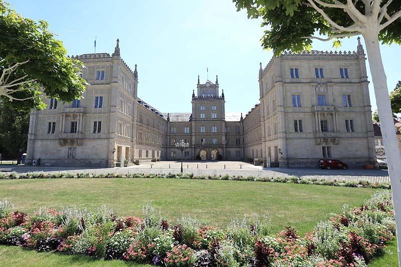 Schloss-Ehrenburg-50.jpg