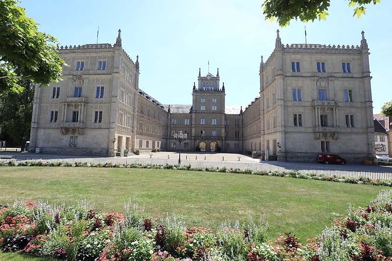 Schloss-Ehrenburg-51.jpg