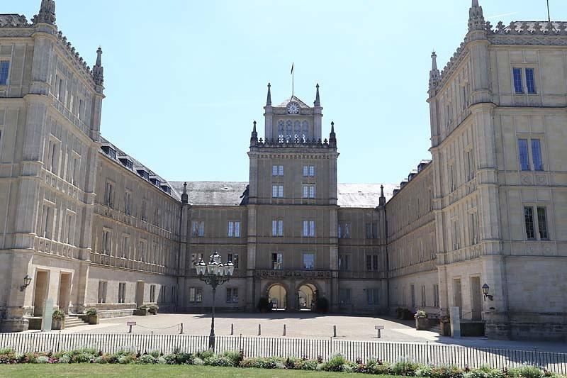 Schloss-Ehrenburg-52.jpg