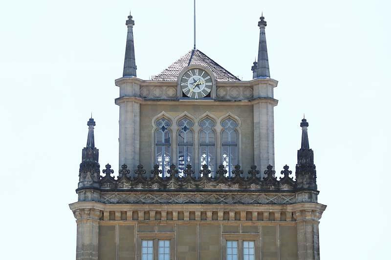 Schloss-Ehrenburg-53.jpg