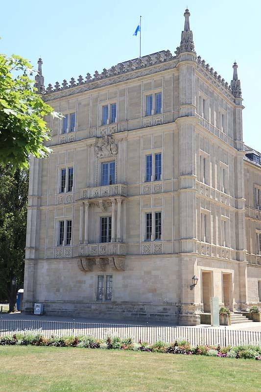 Schloss-Ehrenburg-56.jpg