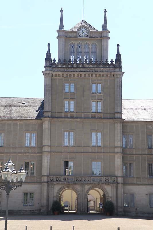 Schloss-Ehrenburg-57.jpg