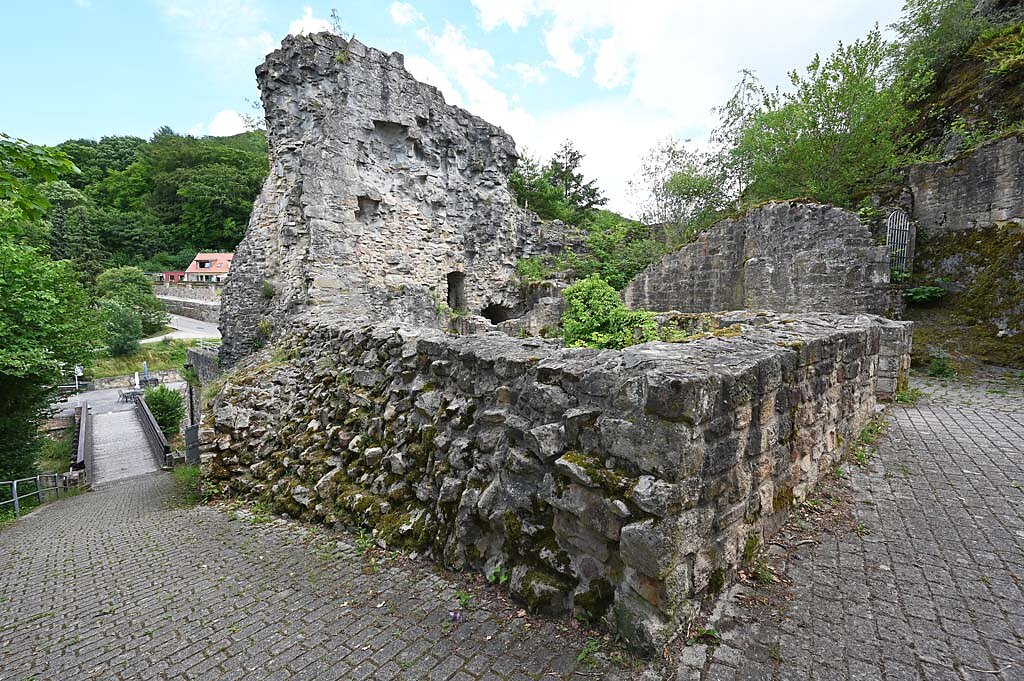 Falkenstein-7.jpg