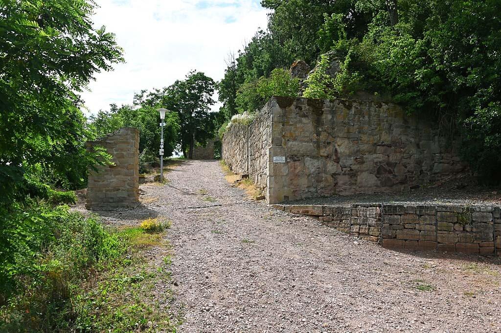 Moschellandsburg-2.jpg