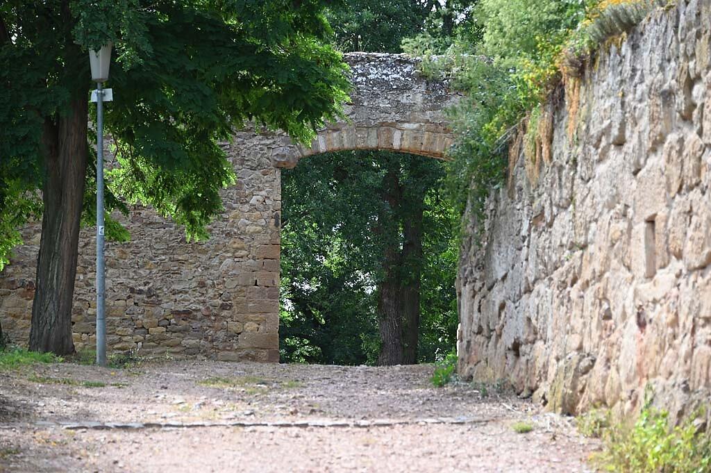 Moschellandsburg-6.jpg