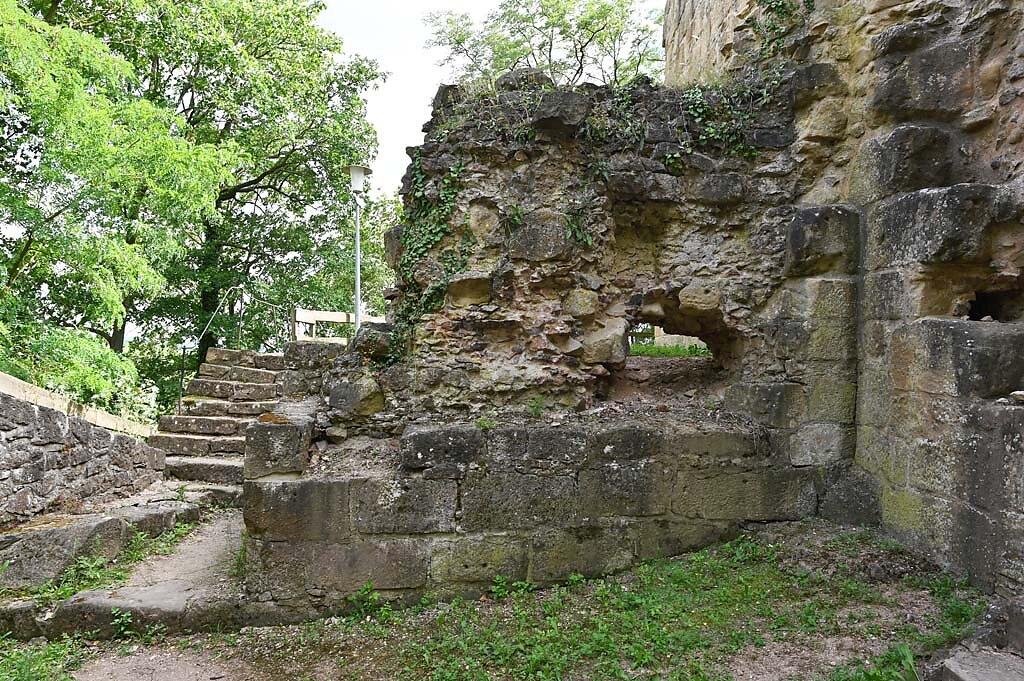 Moschellandsburg-13.jpg