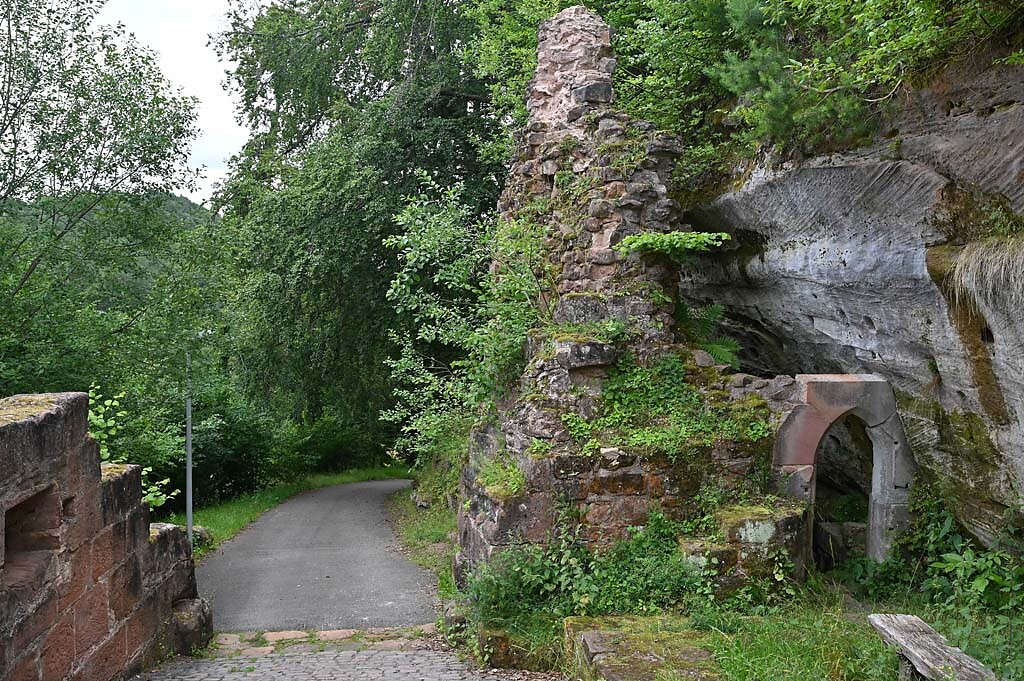 Lemberg-11.jpg