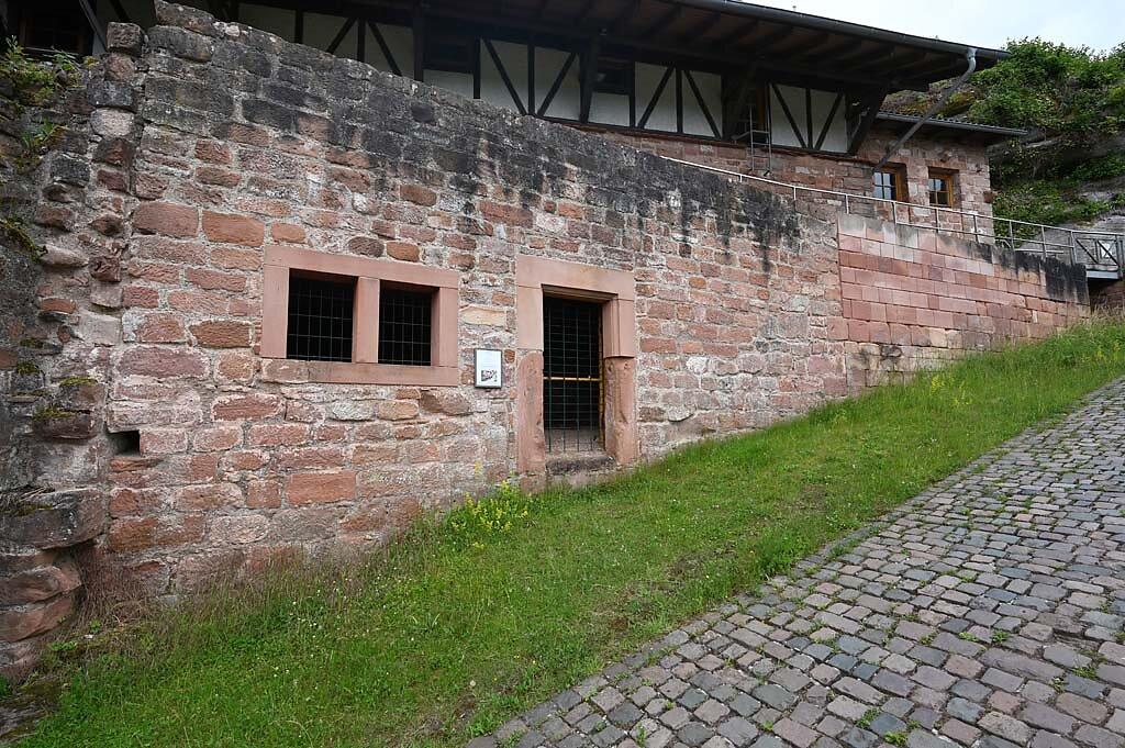 Lemberg-20.jpg