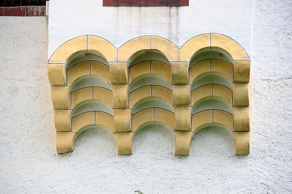 Posterstein-67.jpg