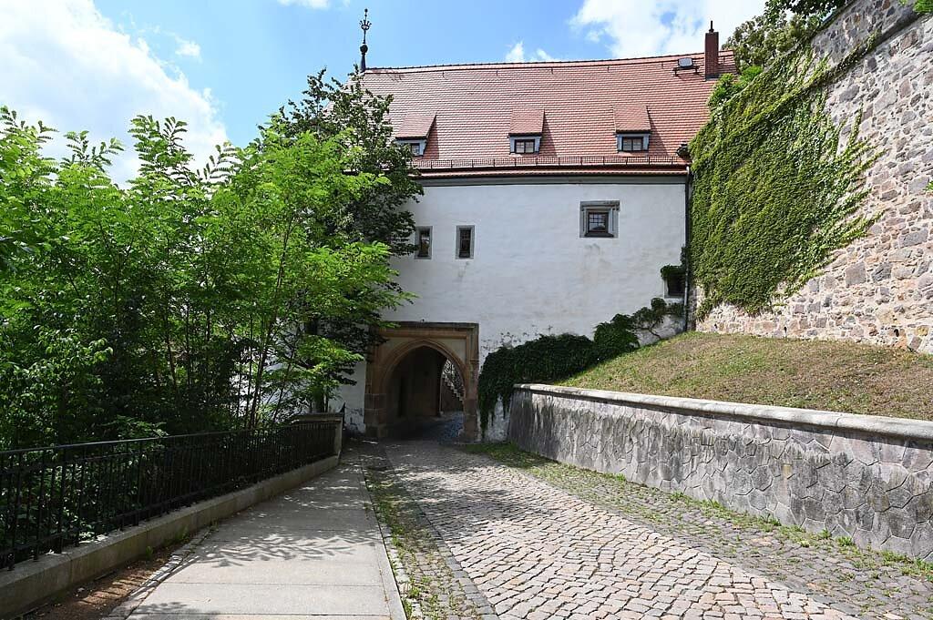 Altenburg-1.jpg