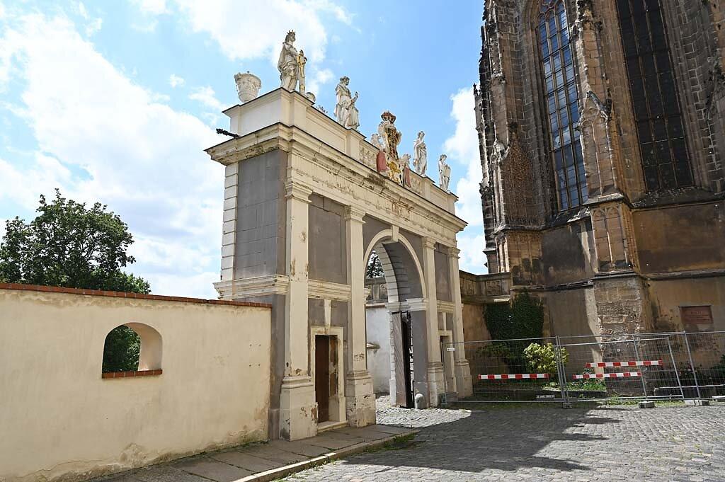 Altenburg-5.jpg