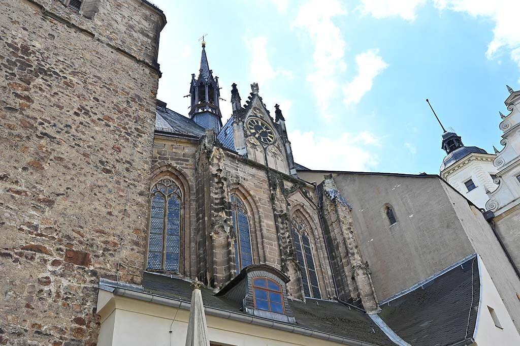 Altenburg-10.jpg