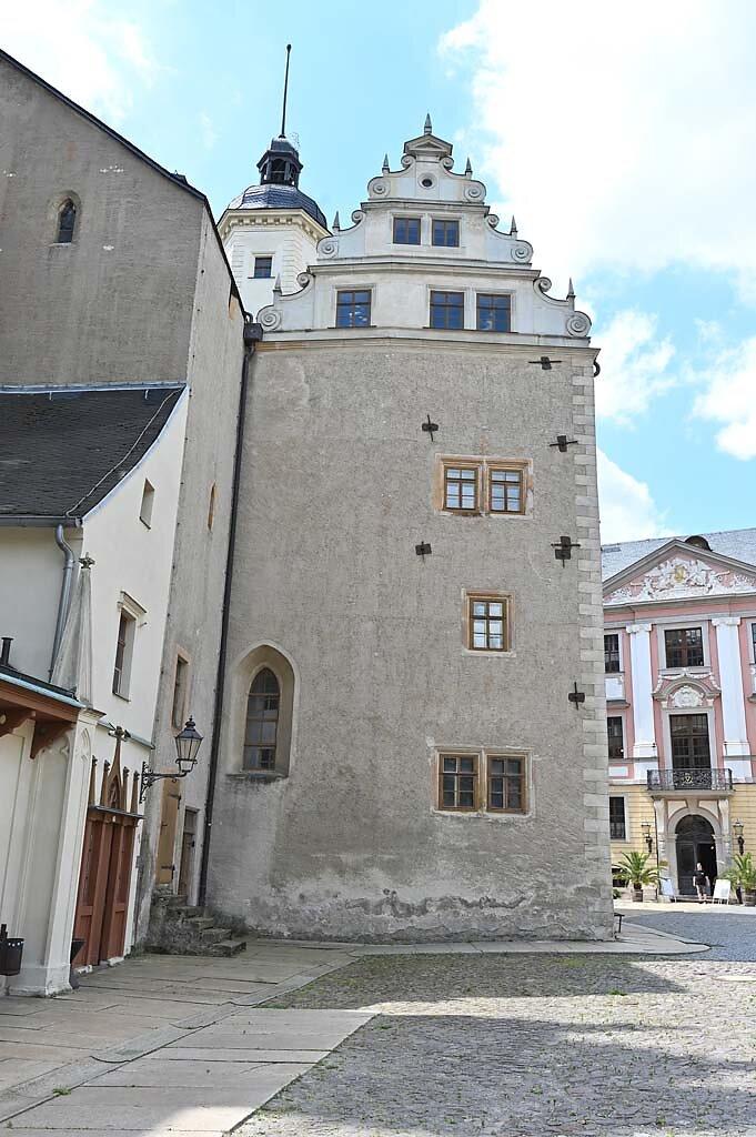 Altenburg-11.jpg