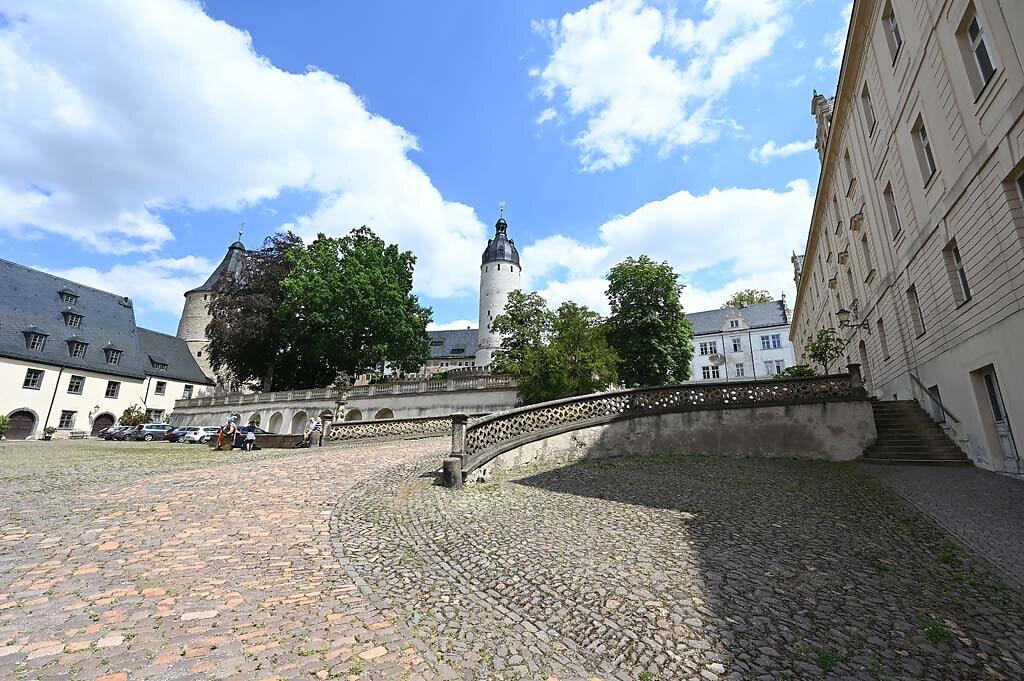 Altenburg-12.jpg