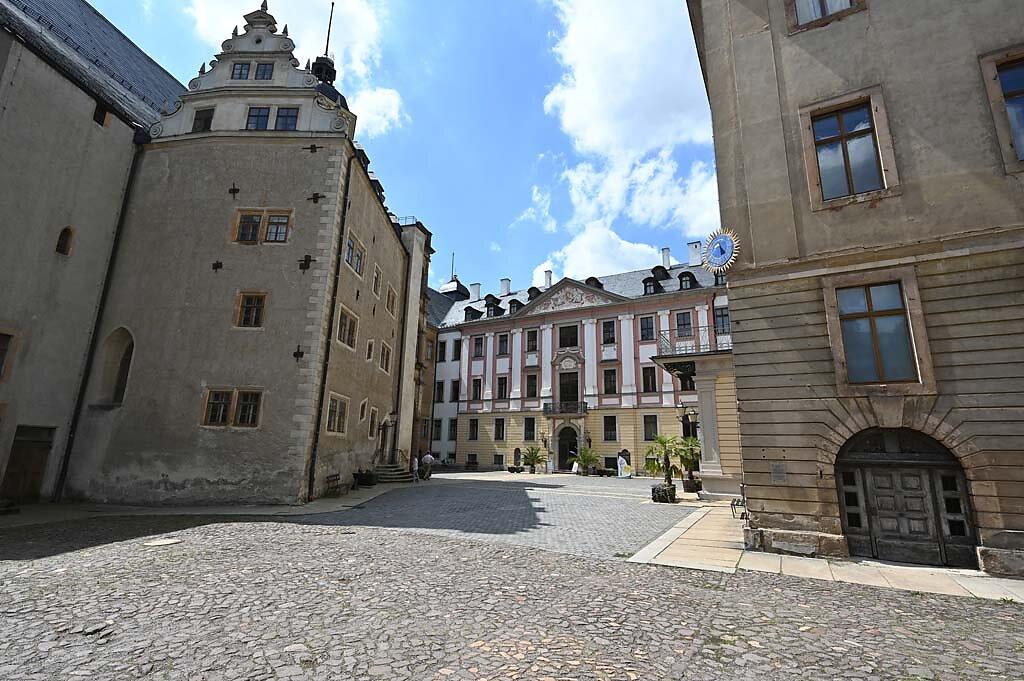 Altenburg-14.jpg