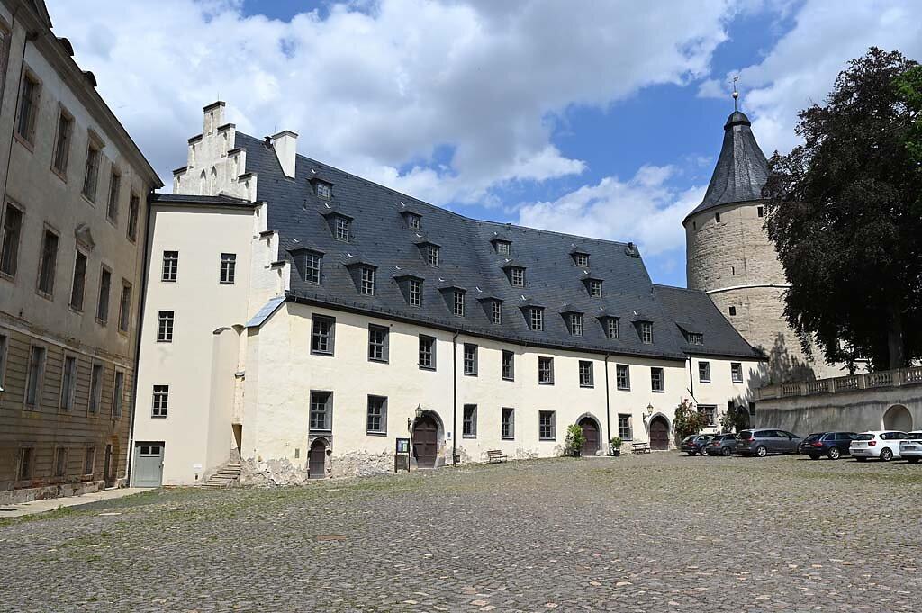 Altenburg-15.jpg