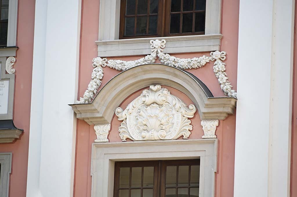 Altenburg-17.jpg