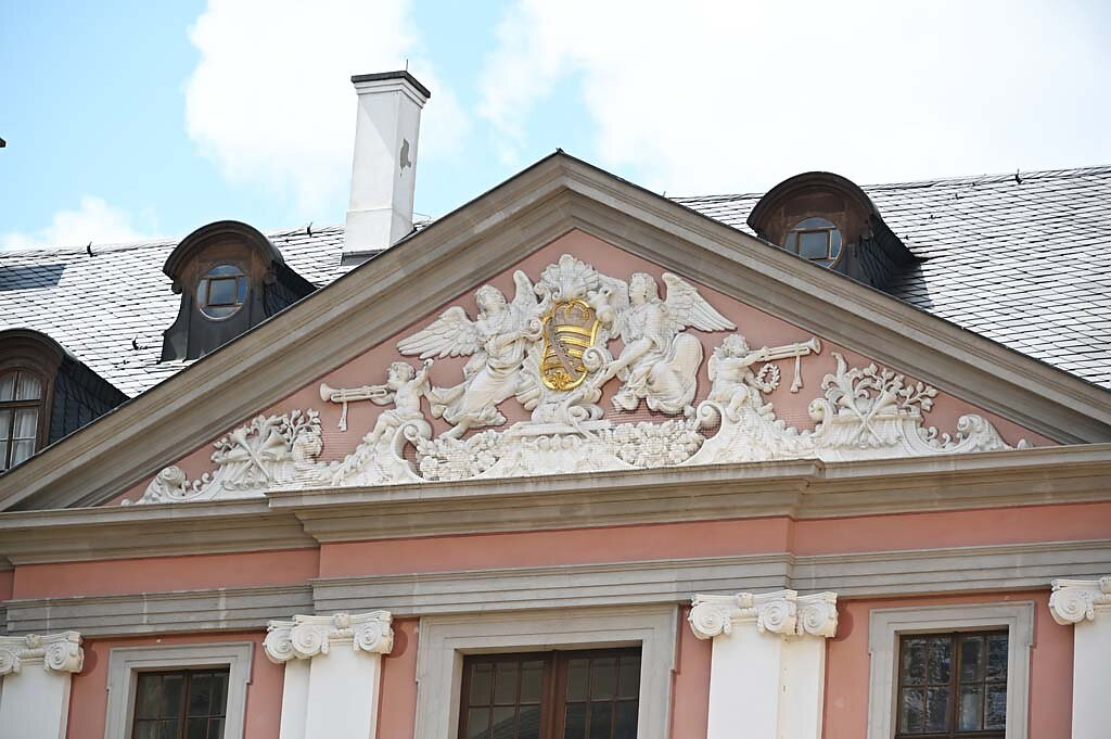Altenburg-18.jpg
