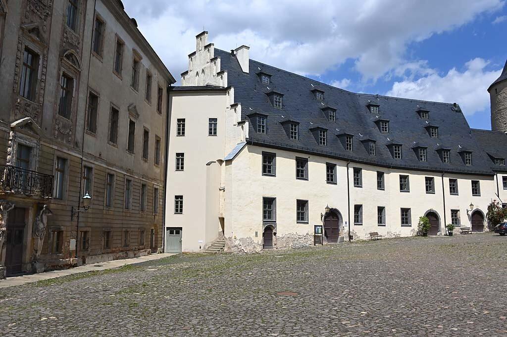 Altenburg-20.jpg