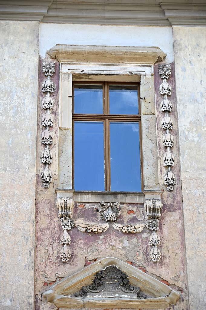 Altenburg-27.jpg