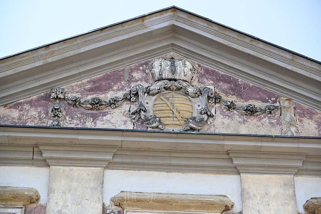 Altenburg-28.jpg