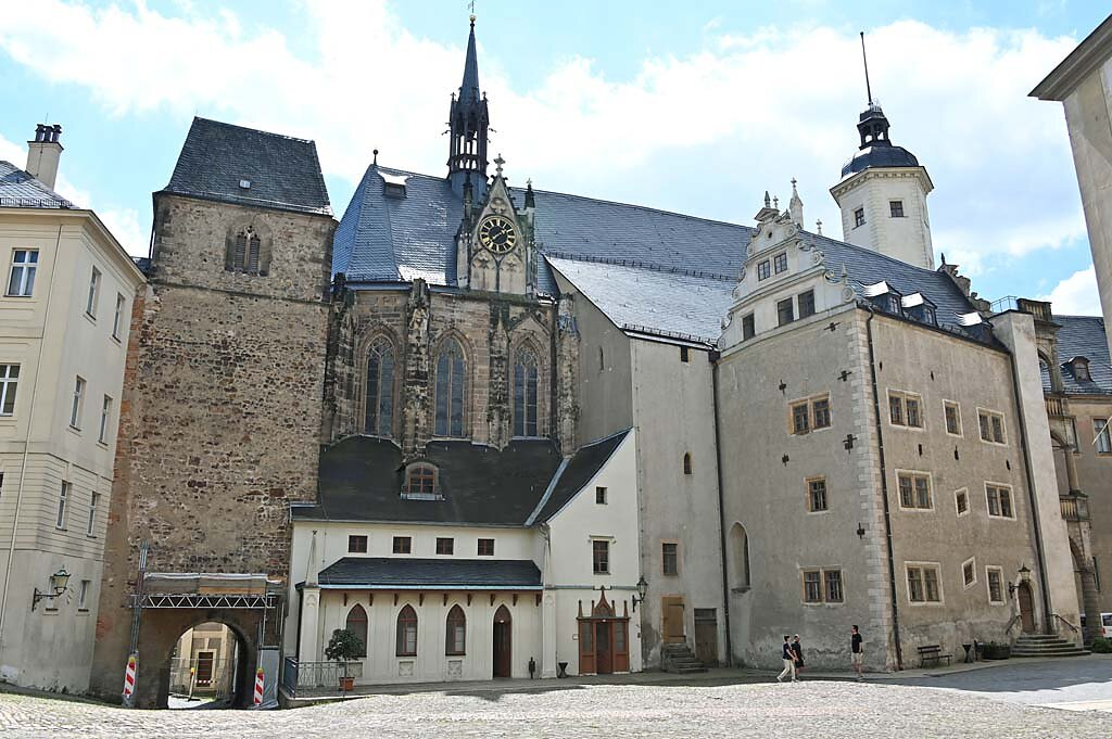 Altenburg-29.jpg
