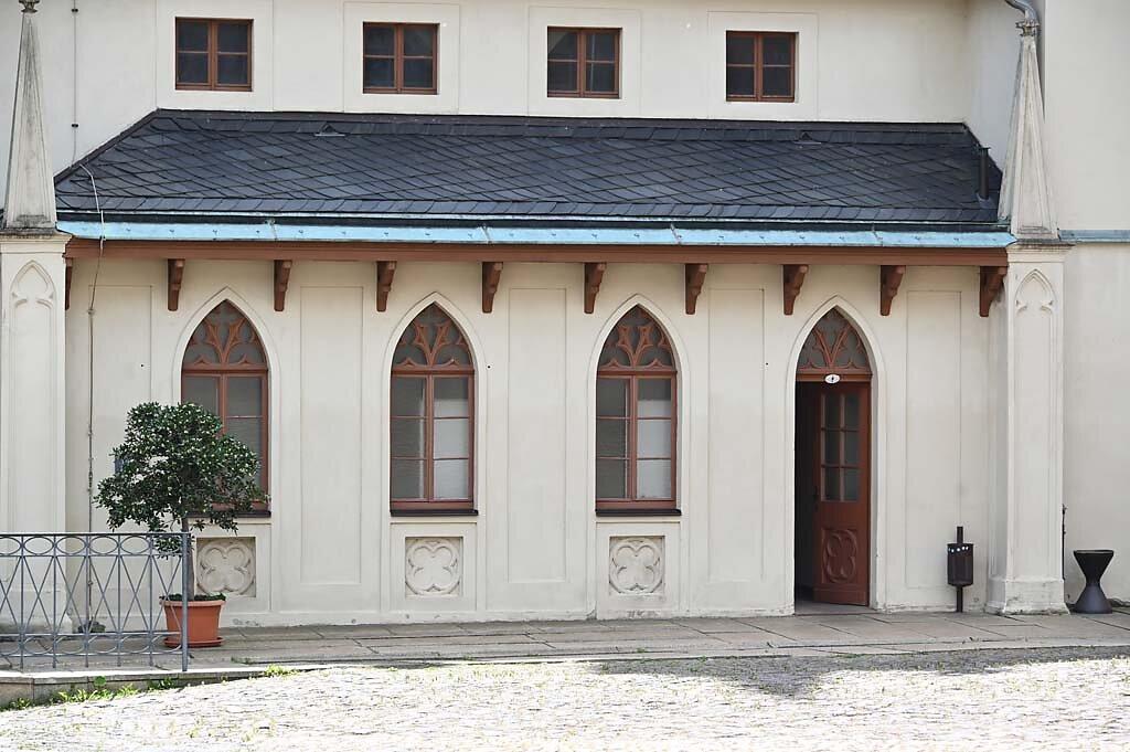 Altenburg-32.jpg