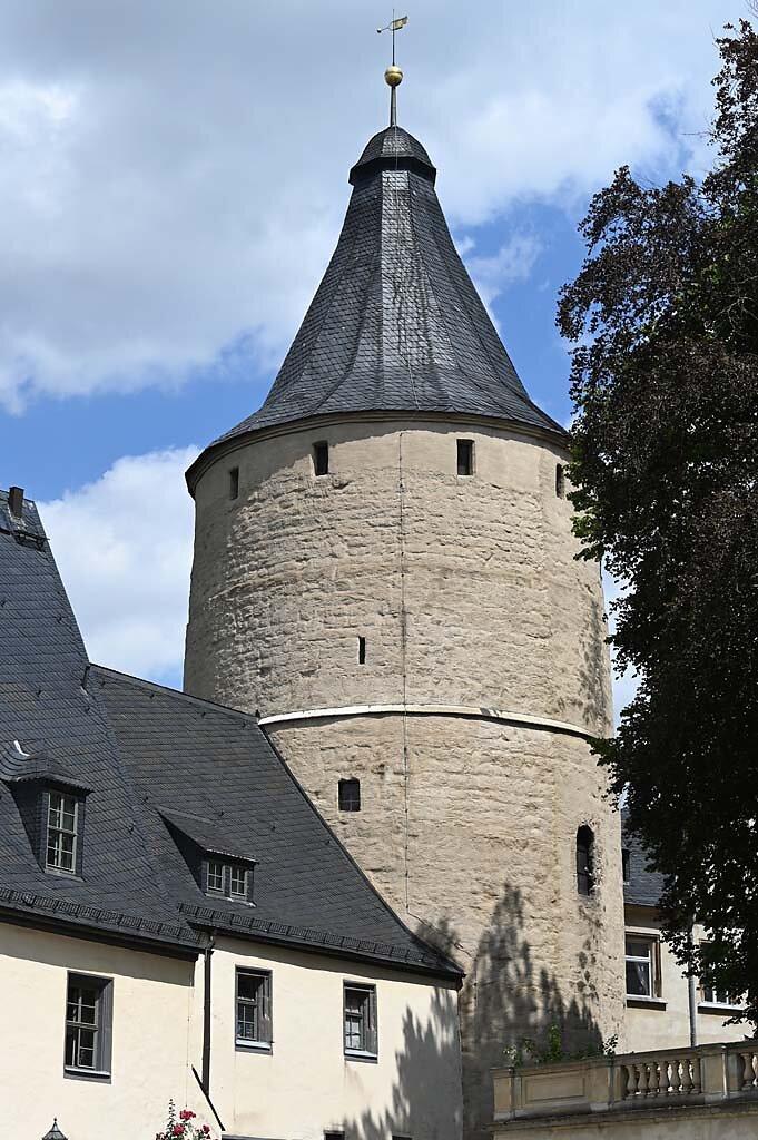 Altenburg-33.jpg
