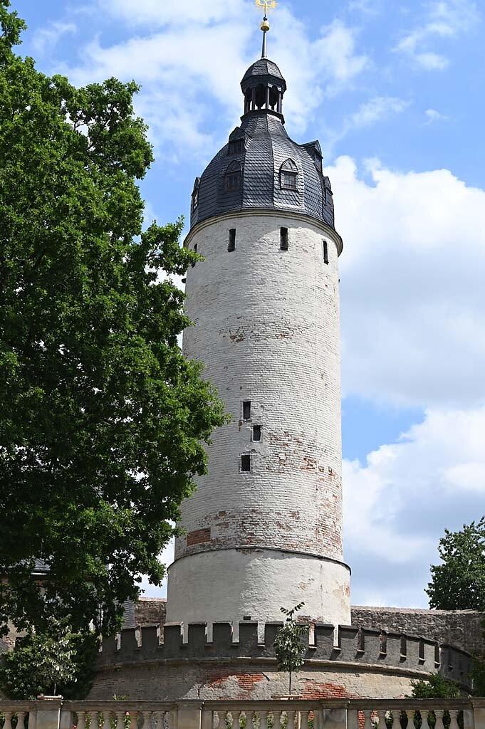 Altenburg-34.jpg