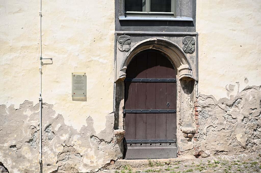 Altenburg-36.jpg