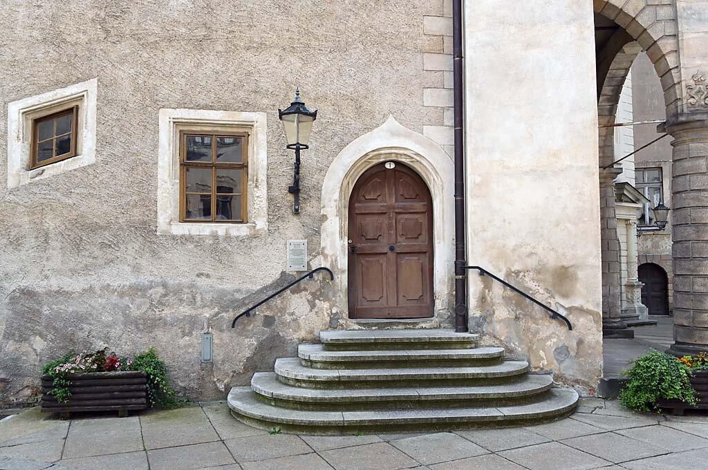 Altenburg-38.jpg