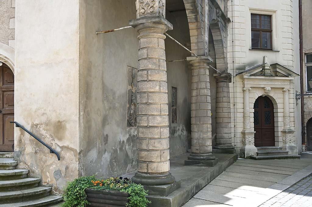 Altenburg-39.jpg
