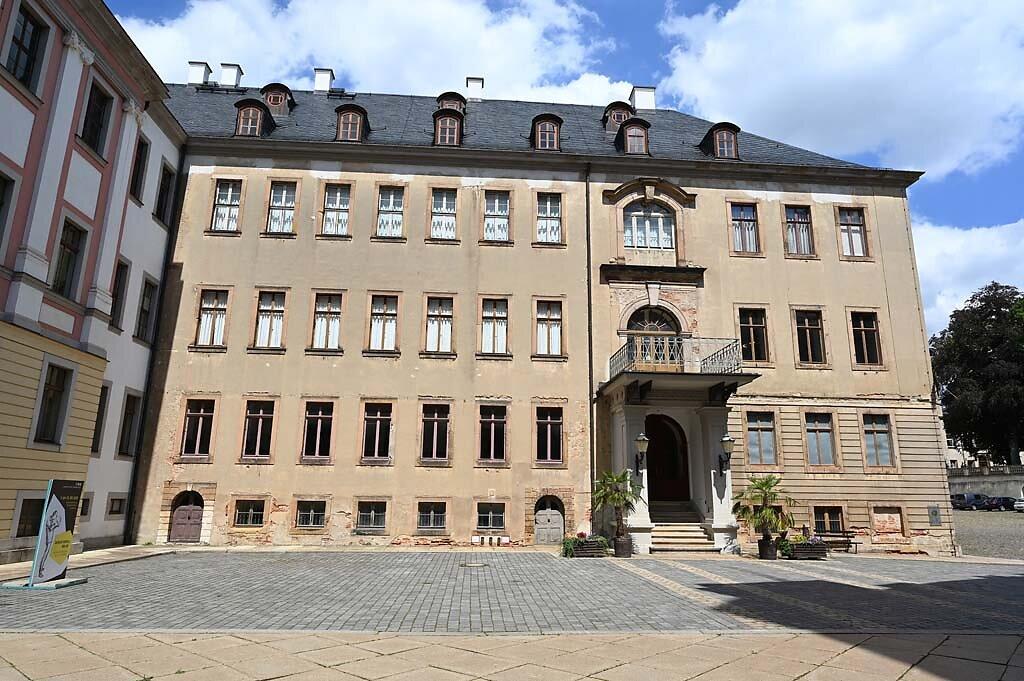 Altenburg-41.jpg