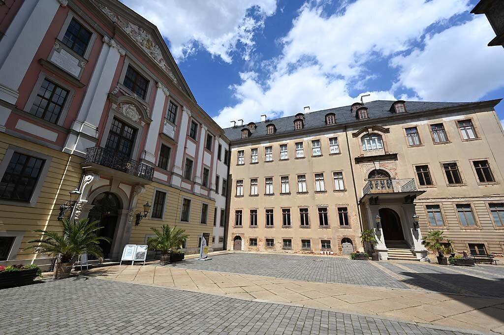 Altenburg-45.jpg