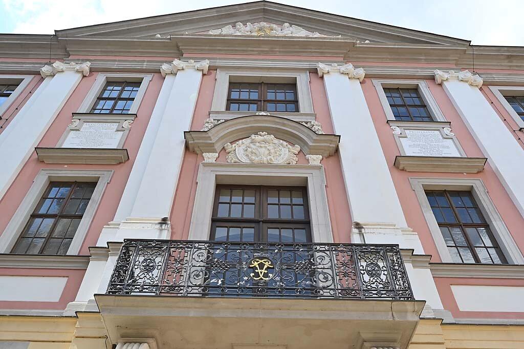 Altenburg-47.jpg