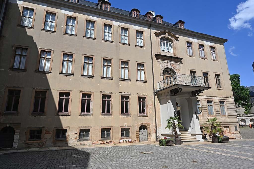 Altenburg-326.jpg