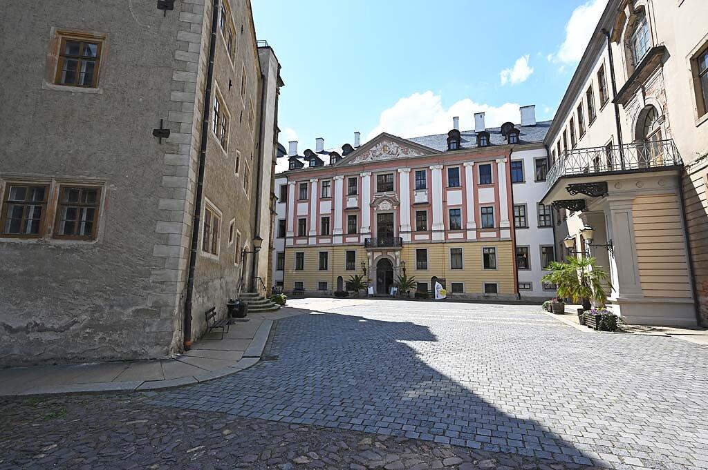 Altenburg-327.jpg