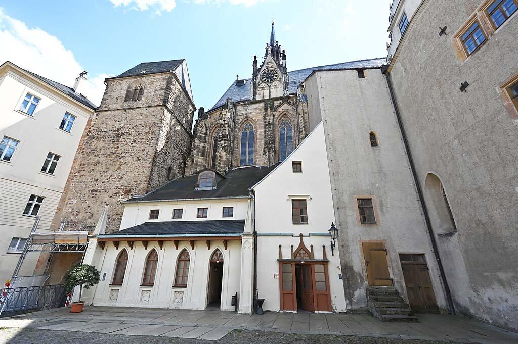 Altenburg-328.jpg