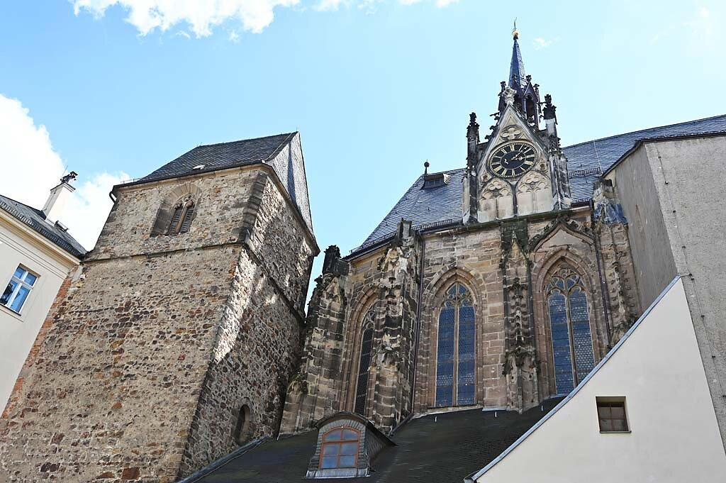 Altenburg-329.jpg
