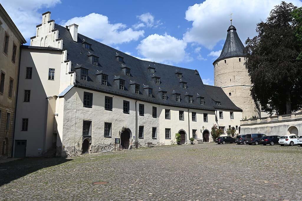 Altenburg-330.jpg
