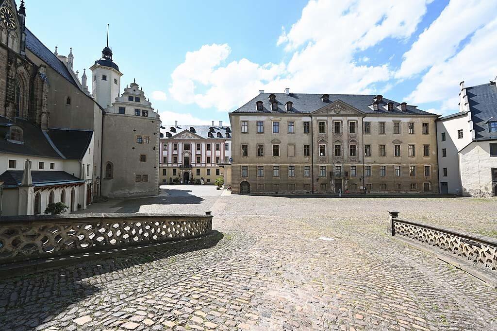 Altenburg-331.jpg