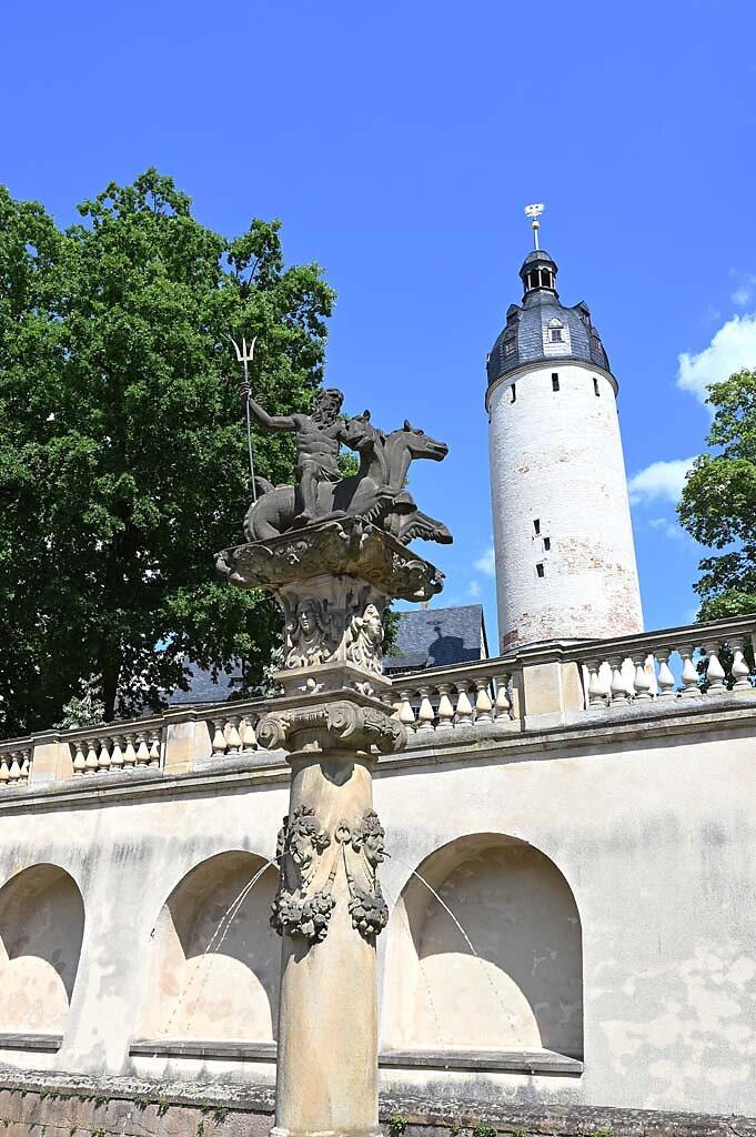 Altenburg-333.jpg