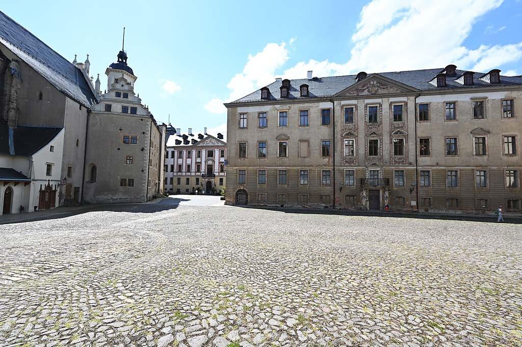 Altenburg-334.jpg
