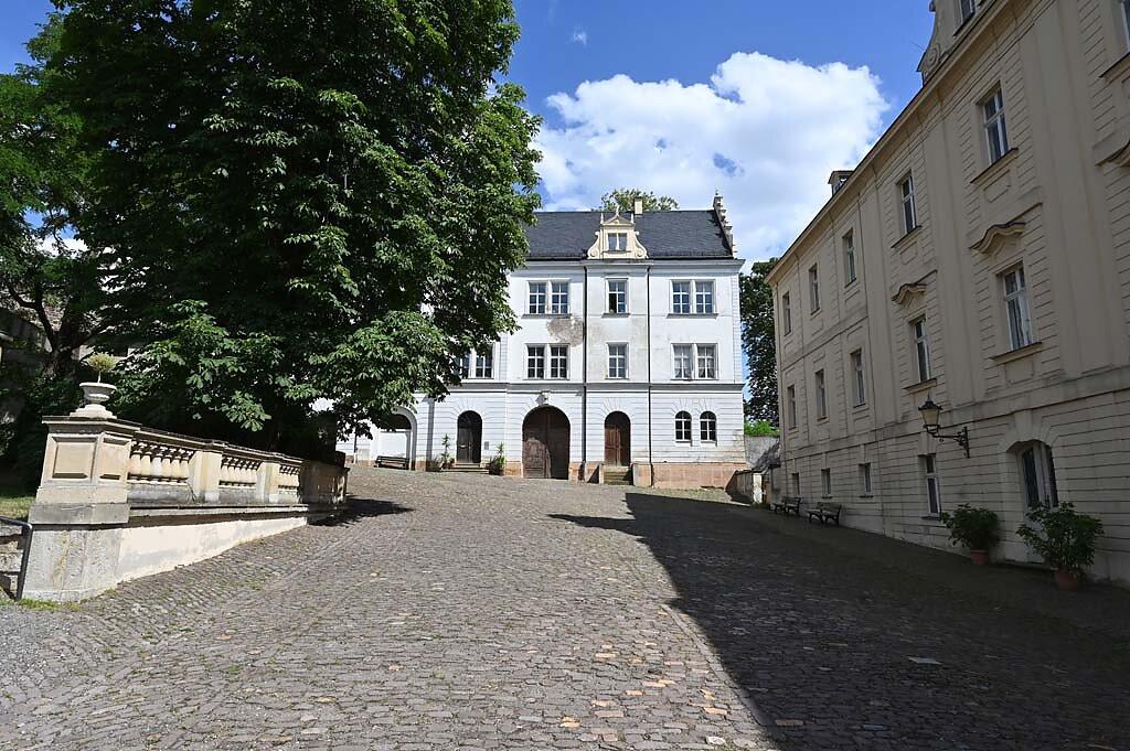 Altenburg-335.jpg